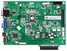 Tyco N-11B8-C01-0055 Main Board for ET3200L-8UWA-0-MT-GY-G