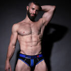 Cellblock 13 Men's Liquid Shadow Brief