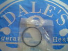 New OEM Kitchen Aid Gasket 4161583 115961