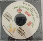 Duane Malinowski  - One Good Piece After Another (CD)