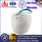 Heavy Duty Whjte Rope 1 2 x 100 Twisted 3 Strand Nylon Anchor Rope Boat Line