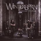 Winterborn - Farewell To Saints [CD]