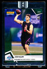2018 Panini Instant NFL Football Cards 19