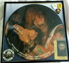Axl Rose Among Rockers with Autographs in 2013 Topps Archives Baseball 11