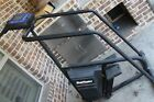original StairMaster 4000PT Exercise Machine Black Heart Rate monitor DFW Pickup
