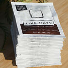 NEW Mayo Alternative Low Calorie High Protein Blend Base for Dips 12pk