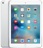 Apple iPad Air 2 64GB WIFI & 4G Unlocked Silver Grade C (LCD Blemishes) Boxed 12