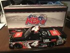 CHRISTOPHER BELL 4 2017 JBL 1 24 SCALE NEW IN STOCK FREE SHIPPING KYLE BUSCH