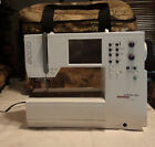 Bernina Artista 180 Special Edition 2000 Sewing Embroidery Quilting Machine
