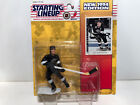 1994~ STARTING LINEUP ~ LUC ROBITAILLE ~ KINGS~ NEW