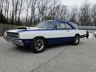 1969 Dodge Dart HEMI 1969 HEMI Dodge Dart, 426 HEMI, Dana 60, Torque Flight, Pro Street video