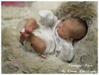 ROSIE PREEMIE BLANK KIT To Reborn L L Eagles LONG SOLD OUT