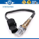 Air Fuel-Ratio Oxygen Sensor 11787537984 For BMW M3 Merceds Benz Mini CL55