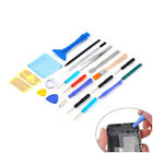 22 in 1 Open Pry Repair Screwdrivers Sucker Tools Kits For Cell Phone Tablet