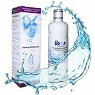 Ice Water Filters Drop Compatible Whirlpool W10295370A, W10295370, Kenmore 9081,