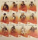 2018 Topps Denny's Solo Star Wars Cards 21