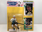 STARTING LINEUP ~1993 ~ RAY BOURQUE~  ~FIRST YEAR EDITION