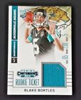 Complete Blake Bortles Rookie Card Gallery and Checklist 70