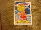 2013 Topps Garbage Pail Kids Exclusive Binders and Posters  15