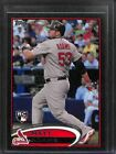 Matt Adams Rookie Cards and Prospects Cards Guide 24
