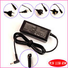 New 19.5V AC Adapter Battery Charger For HP 15-d060nr G1U86UA 15-d069wm F5Y20UA