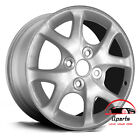 TOYOTA ECHO 2000 2001 2002 2003 2004 2005 14 FACTORY ORIGINAL WHEEL RIM