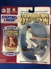 1995 Starting Lineup Cooperstown:Harmon Killebrew action figure -1845-10-014
