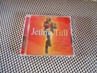 Jethro Tull ~ A Jethro Tull Collection (CD) Acres Wild/Living Past..)