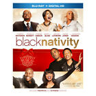 TCFHE BR2297599 BLACK NATIVITY EXTENDED MUSICAL EDITION BLU RAY DHD WS 240