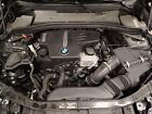 13 14 15 BMW X1: Engine 2.0L, AWD (28iX)   --19K MILES---  TESTED