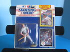1990 Edition Oakland A's Starting Lineup Baseball Figure Jose Canseco