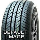 Summer Tyre 215 75 15 100T DURATURN ZO TRAVIA A T