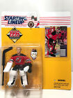 HOCKEY 1995 EDITION~ Starting Lineup ~ MARTIN BRODEUR~ ~