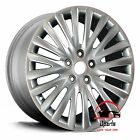 SUZUKI KIZASHI 2010 2011 2012 2013 18 FACTORY ORIGINAL WHEEL RIM