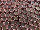 OLD BANK WRAPPED WHEAT CENTS INDIAN HEAD PENNIES COIN COLLECTION HOARD SALE LOT