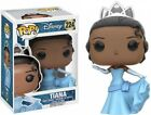 Funko Pop The Princess and the Frog Figures Checklist and Gallery 25