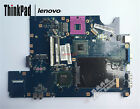 For Lenovo G550 Intel Laptop Motherboard KIWA8 LA 5082P 100 Tested OK