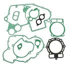 Engine Gasket Set Cylinder Top End Clutch Kit for KTM 400 SX MXC EXC 450 EXC