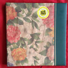 12 Photo Scrapbook album w 5 pages by Artistic Memories NEW