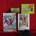 ONE PIECE TREASURE WARS - WonderSwan Color ~ boxed & complete ~ SWJ BANC1E