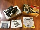 Bushnell ImageView 10x25 Digital Camera Binoculars Software included