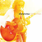 SHERYL CROW  7 CD COLLECTION