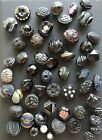 Antique Small-Diminutive Buttons