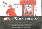 2008 Donruss Elite Extra Edition Baseball Set Checklist 8