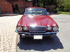 Jaguar: XJ6 Jaguar XJ6L below $3800 dollars