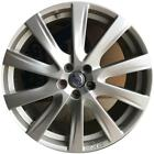 VOLVO XC60 2014 2015 2017 20 FACTORY ORIGINAL WHEEL RIM Avior