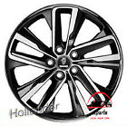 SAAB 9 5 2011 19 FACTORY ORIGINAL WHEEL RIM