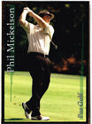 Master Your Golf Collection with the Top Phil Mickelson Cards 20