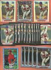 2014 Bowman Draft Baseball Has Asia-Exclusive Black Paper Parallels 8