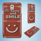 POSITIVE MOTIVATION QUOTES 54 HARD CASE FOR SAMSUNG GALAXY ACE 3 4 ALPHA